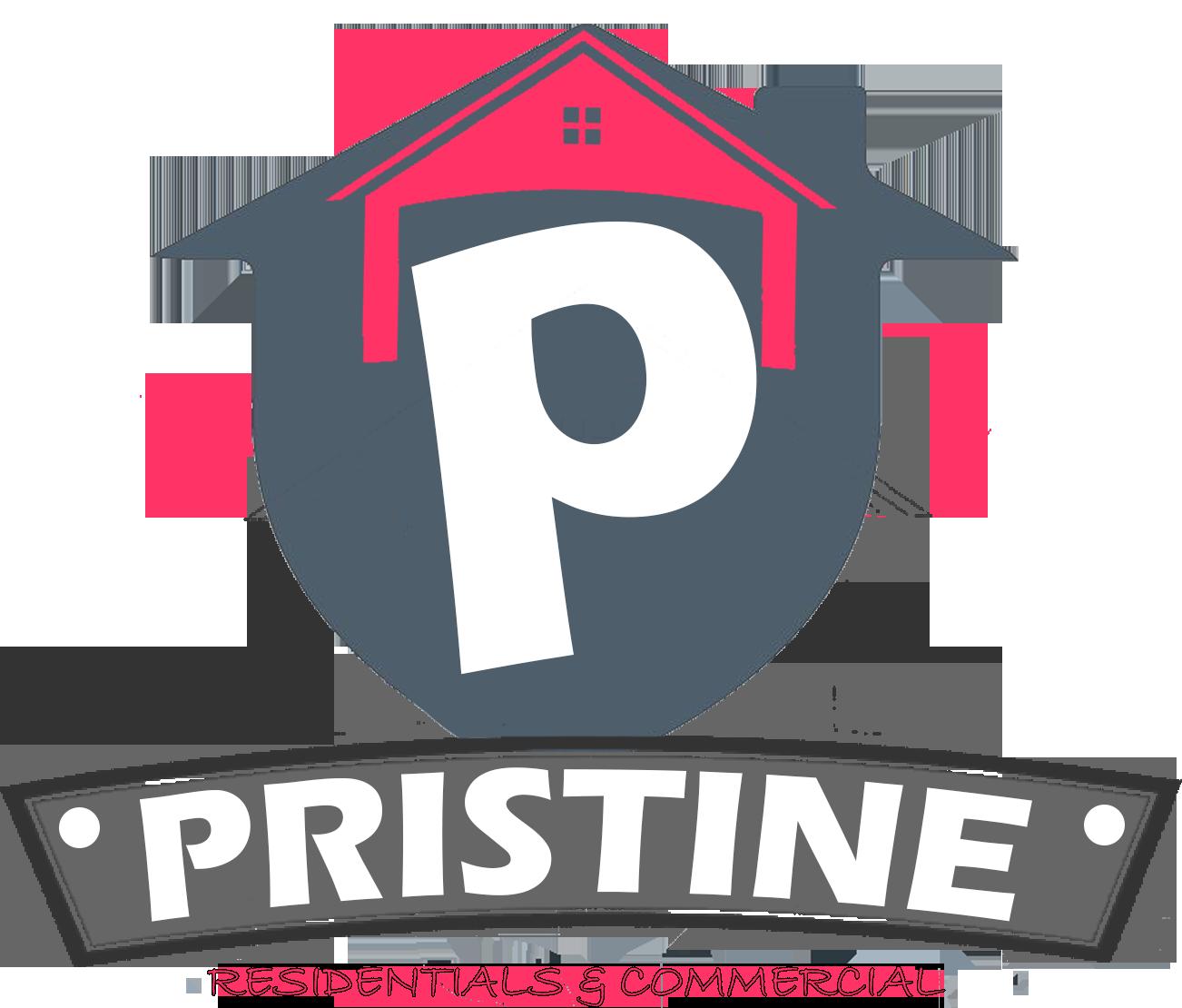 Pristine Colorado Logo